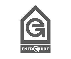 energuide logo